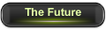 ButtonBarFutureButton